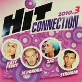 Hit connection 2010. Vol. 3