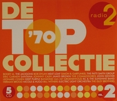 De topcollectie '70 : Radio 2. Vol. 2