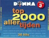Donna's top 200 aller tijden. Vol. 3