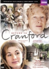 Return to Cranford