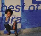 Best of Lura