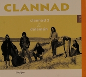 Clannad 2 ; Dúlamán