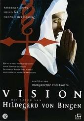 Vision : het leven van Hildegard von Bingen