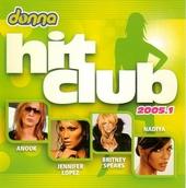 Hit club 2005. Vol. 1