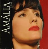 Amália o filme : banda sonora original