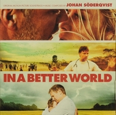 In a better world : original motion picture soundtrack