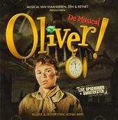 Oliver! : de musical
