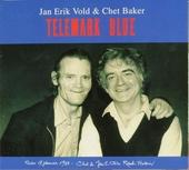 Telemark blue
