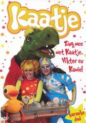 Zing mee met Kaatje, Viktor en Kamiel