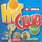 Hit club 1999. Vol. 3