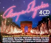 Champs-Élysées : la bande son de l'émission culte de Michel Drucker dans les années 80
