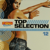 Top selection. vol.12