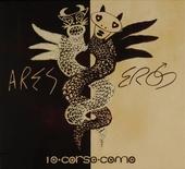 10 Corso Como : Ares ; Eros