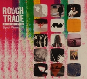 Rough Trade shops : synth wave 2010