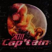 Cap'tain 2011