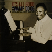 It's all good : a singles collection 1963-1989