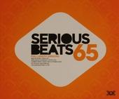Serious beats. Vol. 65