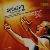 Mahler 2 'Resurrection'