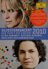Silvesterkonzert 2010