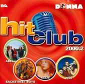 Hit club 2000. Vol. 2