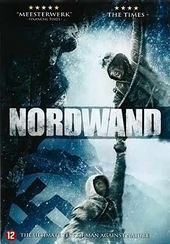 Nordwand