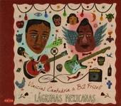 Lágrimas Mexicanas