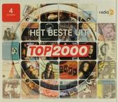 Het beste uit Top 2000