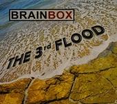 The 3rd flood