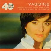 Yasmine
