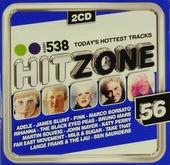 Hitzone. vol.56