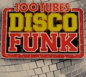 100 tubes disco funk