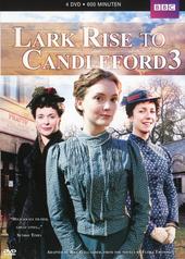 Lark Rise to Candleford. Seizoen 3
