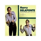Calypso, mento, folk 1954-1957