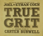 True grit : original music