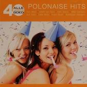 Polonaise hits