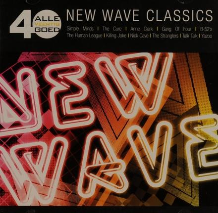 New wave classics