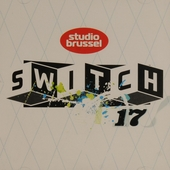 Switch [van] Studio Brussel. 17