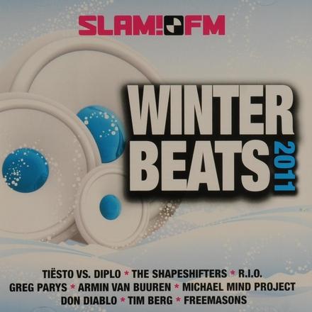 Winterbeats 2011