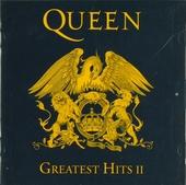Greatest hits. II