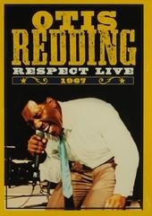 Respect live 1967