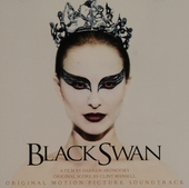 Black swan : original motion picture soundtrack