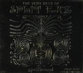 Spellbound : The very best of Split Enz.