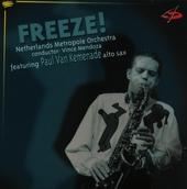 Freeze!