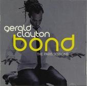 Bond : the Paris sessions