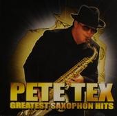 Greatest saxophone hits