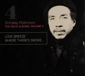 The solo albums. vol.4