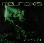 Asylon