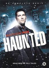 Haunted. De complete serie
