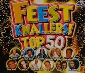 Feestknallers! Top 50