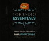 Topradio essentials